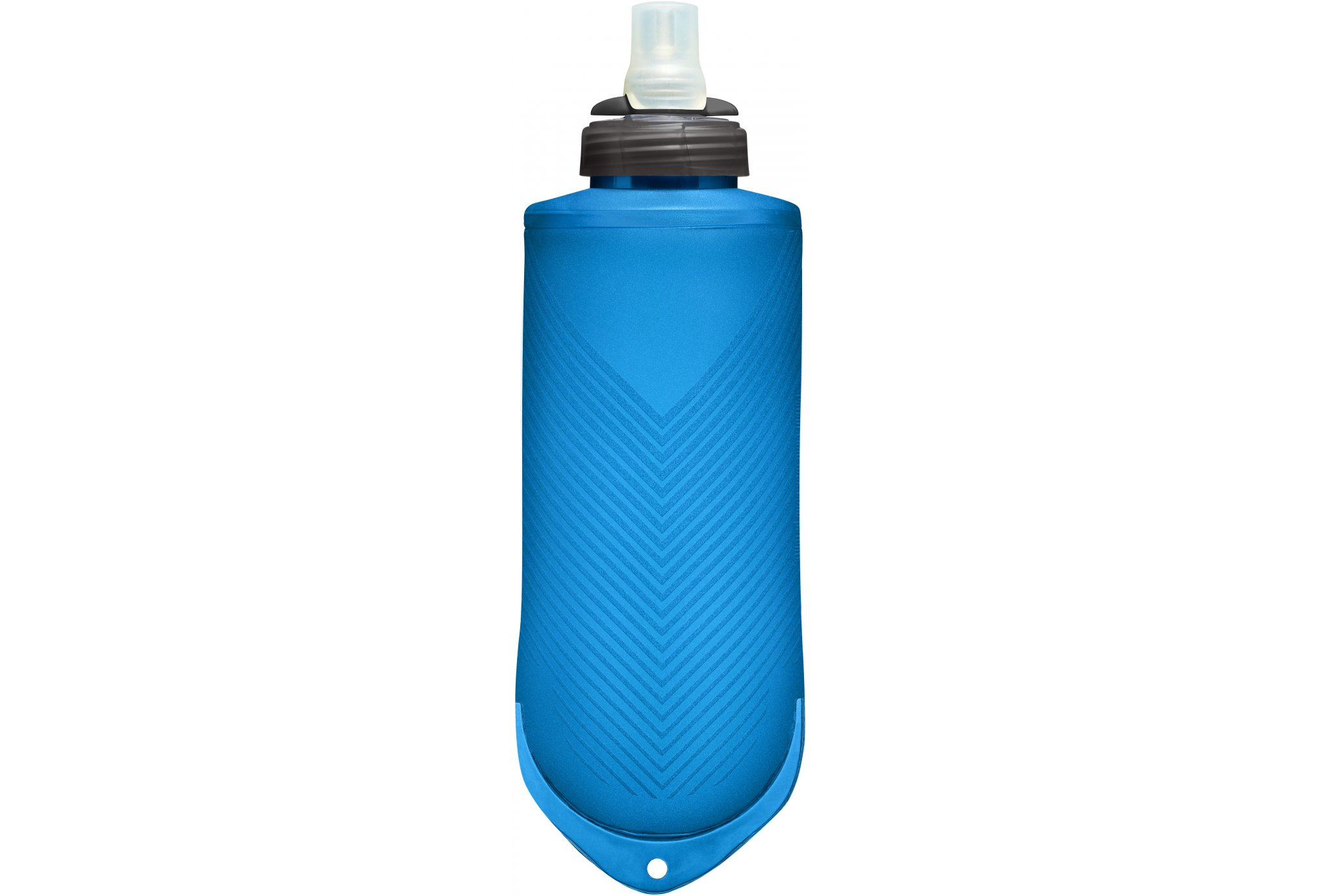 Camelbak Quick Stow Flask 500 ml Sac hydratation / Gourde