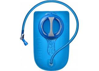 Camelbak Bolsa de hidratación Crux 1.5L