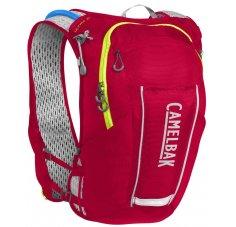 Camelbak Ultra 10 2L