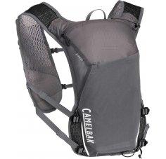 Camelbak Zephyr Vest