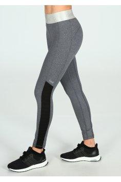 Casall Shiny waist 7/8 W