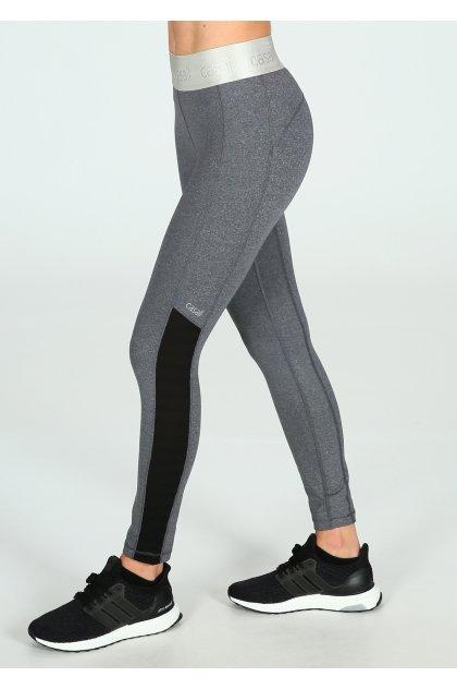 Casall Malla Shiny waist 7/8