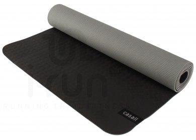 Casall Tapis de Yoga Mat Position