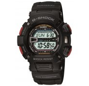 Casio G-SHOCK G-9000