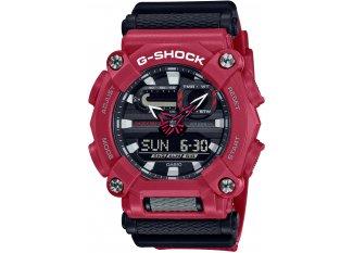 Casio reloj G-SHOCK GA-900-4AER