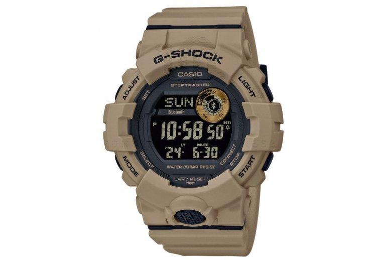 Casio G-Shock GBD-800UC-5ER