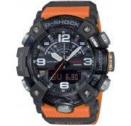 Casio G-Shock GG-B100-1A9ER