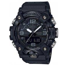 Casio G-Shock GG-B100-1BER