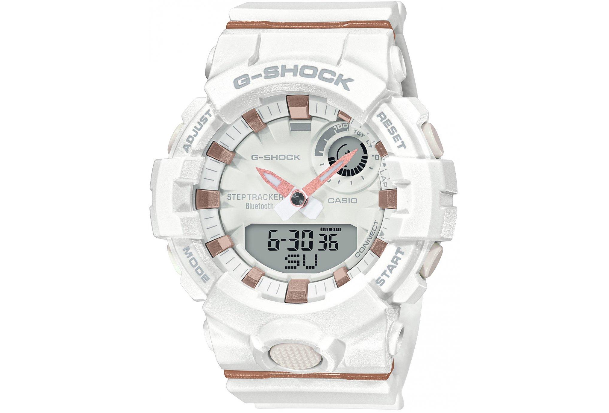 Casio G-SHOCK GMA-B800-7AER Montres de sport