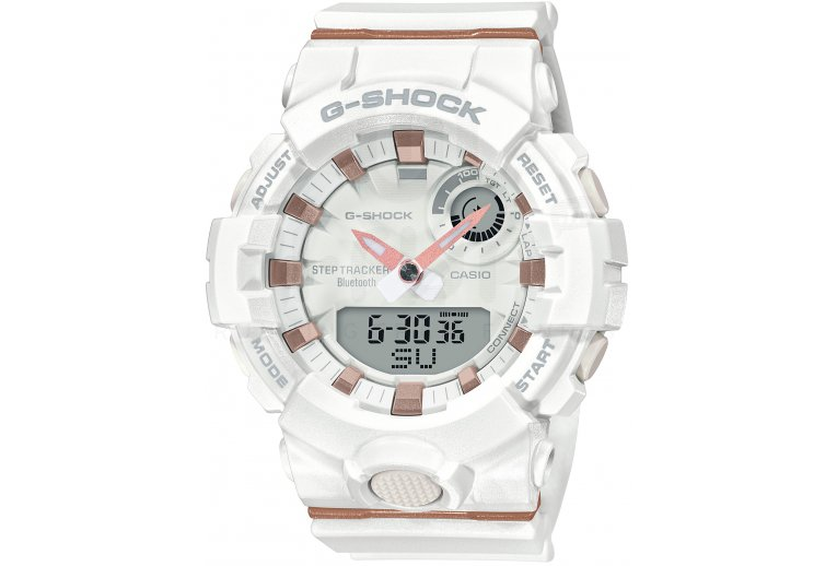 Casio G-Shock GMA-B800-7AER