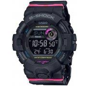 Casio G-Shock GMD-B800SC-1ER