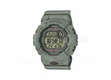Casio G-Shock GMD-B800SU-8ER