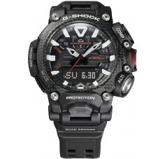 Casio G-SHOCK GR-B200-1AER