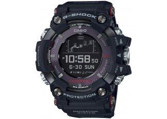 Casio Reloj G-Shock Rangeman GPR-B1000
