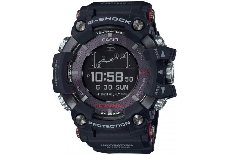 aaa69399c7b9 Casio Reloj G-Shock Rangeman GPR-B1000