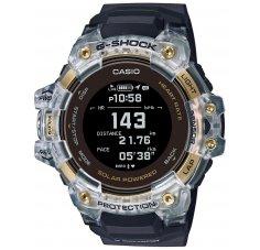 Casio G-SQUAD GBD-H1000-1A9ER