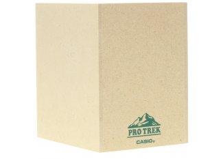 Casio Pro Trek PRW-50Y-1BER