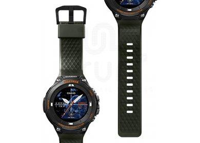 Casio Pro Trek Smart WSD-F20A