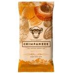 Chimpanzee Barre énergétique - Abricot