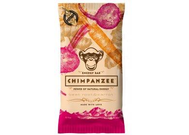 Chimpanzee Barre énergétique - Betterave/Carotte