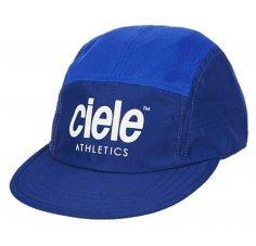 Ciele GOCap Athletics
