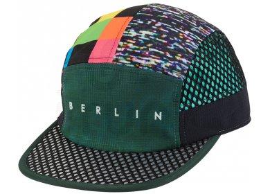 Ciele GOCap Berlin