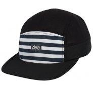 Ciele GOCap Standard Small Stripe