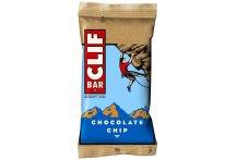 Clif Bar - Pépites de Chocolat