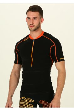 Colting Swimrun Jersey SRJ03 M