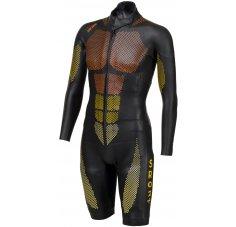 Colting Swimrun Wetsuit SR02 Plus M