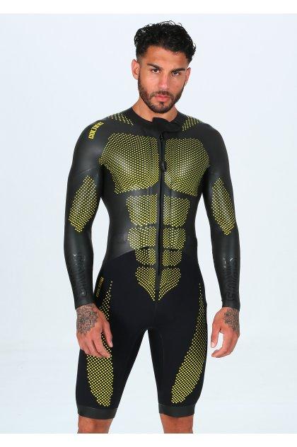 Colting traje de neopreno Swimrun Wetsuit SR03