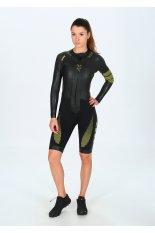 Colting Swimrun Wetsuit SR03 W