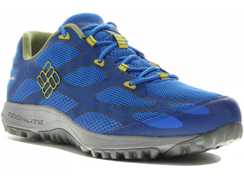 Homme Destockage Chaussures Outdry Iv Columbia Conspiracy M I6vybf7gYm