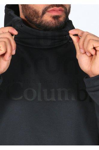 Columbia Maxtrail M