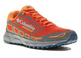 Columbia Montrail Bajada III
