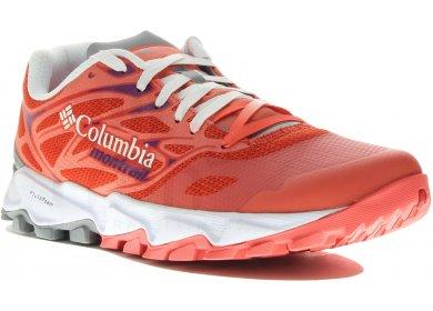 k W Montrail Trans Columbia Ii Pas Chaussures F t Alps Cher 6XpZq