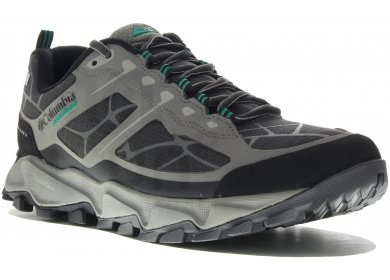 Columbia Montrail Trans Alps II OutDry W