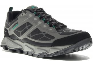 Columbia Montrail Trans Alps II Outdry