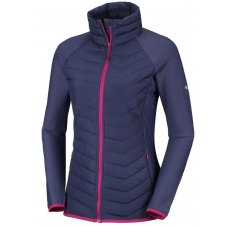 Columbia Powder Lite Fleece W