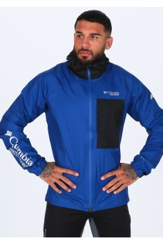 Columbia Rogue Runner Wind M