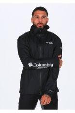 Columbia Rogue Runner Wind M