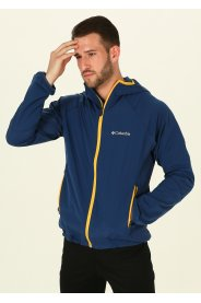 Columbia Sweet As II Softshell M