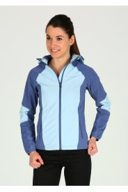Columbia Sweet As Softshell W