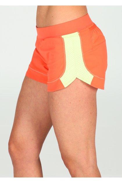 Columbia Pantalón corto Titan Ultra
