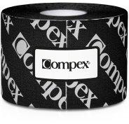 Compex CompexTape