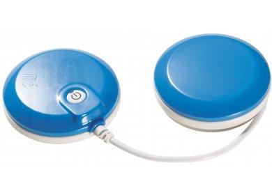 Compex Modules Wireless