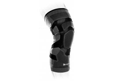 Compex TriZone Knee Left