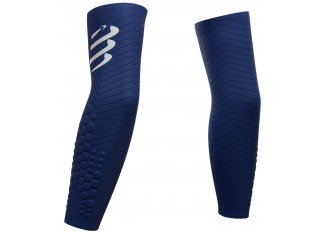 Compressport manguitos ArmForce Ultralight UTMB 2019