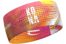 Compressport Bandeau ON/OFF Kona 2019