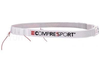 Compressport Ceinture Race Belt